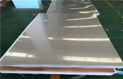 隆昌1.5mm不锈钢板厂家直销