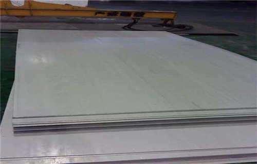 蕲春1.5mm不锈钢板厂家