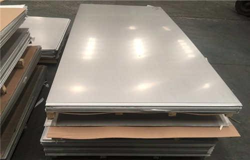 竹溪304不锈钢板价格