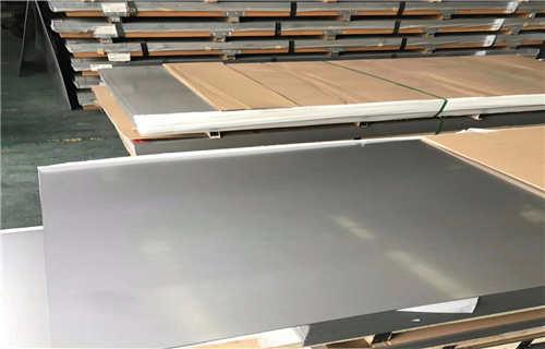 郁南1.2mm不锈钢板价格
