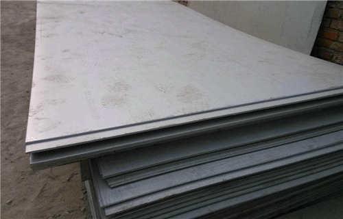 融安304不锈钢装饰板价格