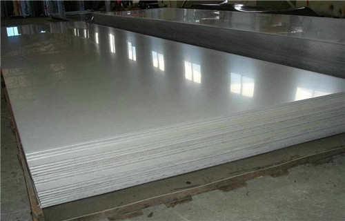肥乡201不锈钢板多少钱