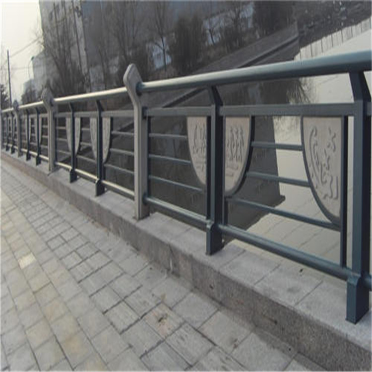 枣庄201不锈钢复合管栏杆厂家主营