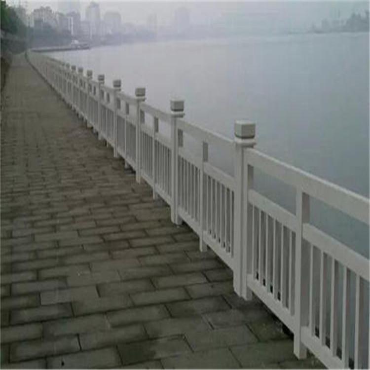营口不锈钢桥梁栏杆管多少一米