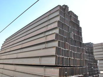 江西工字钢公司(图文)
