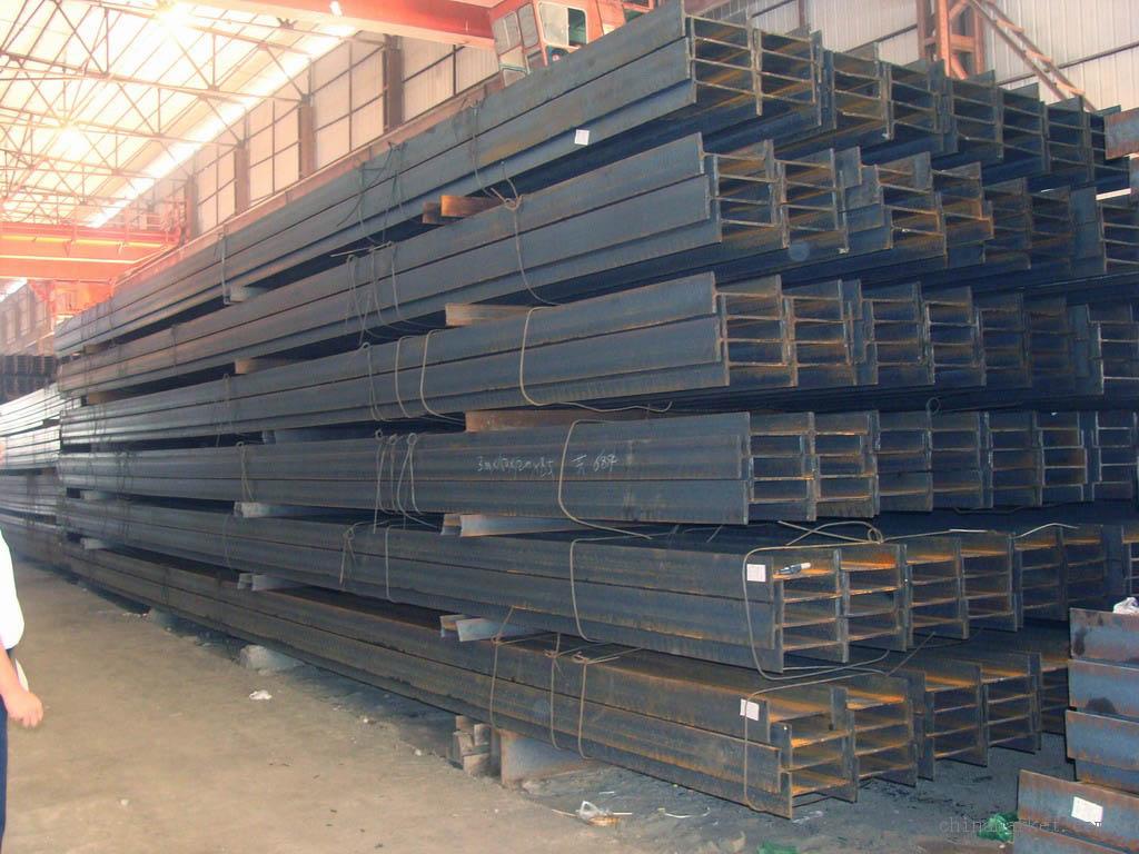 新乡国标工字钢公司(图文)