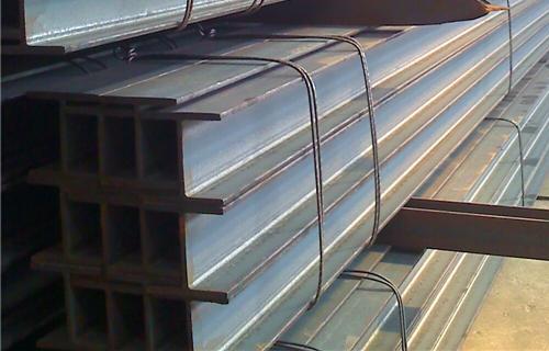 襄樊国标工字钢价格全国供应