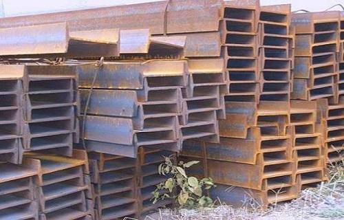 荆门焊接H型钢价格优惠