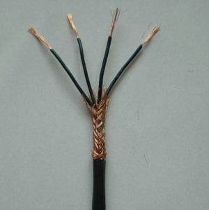 香港4芯单模光缆GYTZA53-4b1多少米起订