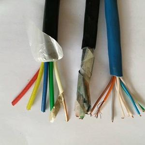 河北8芯多模光缆GYTA33/32-8A1b制造厂
