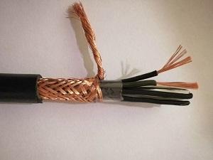 资阳10芯单模光缆GYFTZY-10b1产品用途