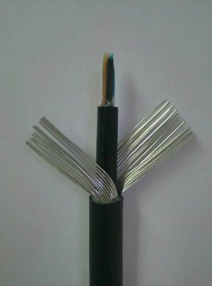内蒙古光缆MGTSV光缆型号MGTSV光缆提供厂家