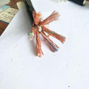 滨州12芯单模光缆GYFTZY-12b1产品介绍