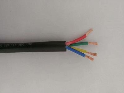 白银ADSS-48B1-300米跨距ADSS 48芯自承式光缆提供厂家