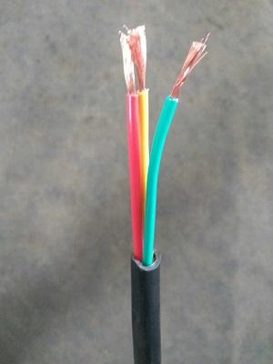 亳州PZYA23铁路信号电缆-PZYA23提供商