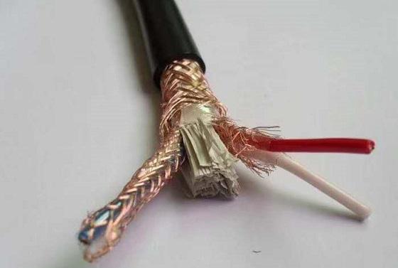 临沂8芯单模光缆GYFTY-8b1零售价