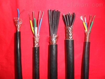 厦门16芯单模光缆GYTA53-16b1哪里有卖的
