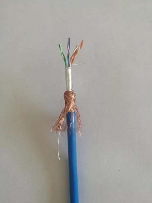 宜春MGTSV矿用光缆有谁知道