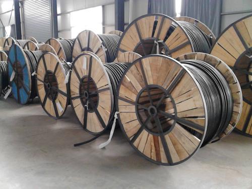 南京GYTZA53-4B1地埋阻燃光缆层绞式4芯单模光缆什么价格