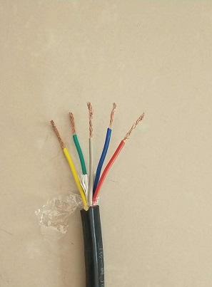 阜新72芯单模光缆MGTSV-72b1提供商