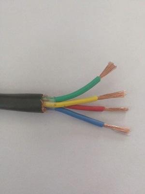 广东8芯单模光缆GYTZA53-8b1哪家好