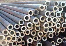 外径508mm壁厚45mm合金管现货