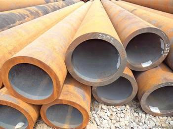 外径95mm壁厚18mm铁管价格