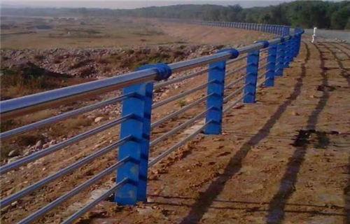 永州桥梁立柱现货销售