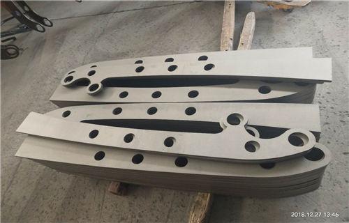 黔南不锈钢碳素钢复合管厂家批发价格