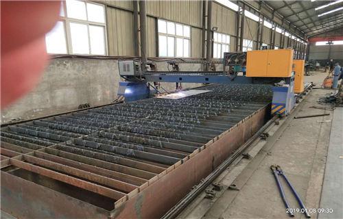 克拉玛依不锈钢碳素钢复合管桥梁栏杆2019新报价