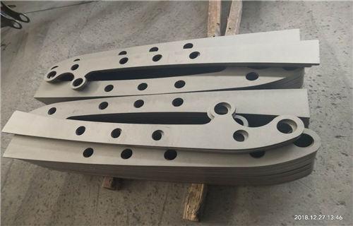 靖江不锈钢碳素钢复合管栏杆放心合作