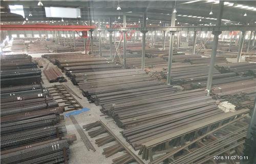 承德不锈钢碳素钢合复管大量现货