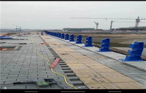 杭州不锈钢碳素钢复合管栏杆独特的生产工艺