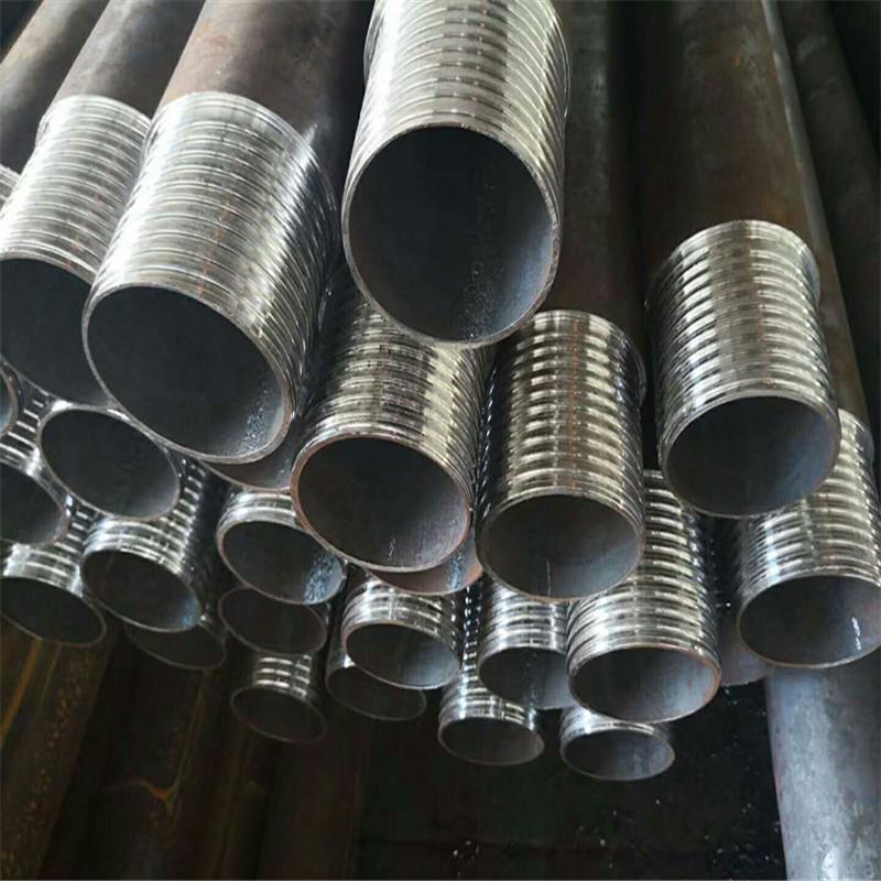 临夏20#碳钢管1支起订,价格合理