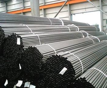 晉中35crmo精密鋼管質量好銷售佳
