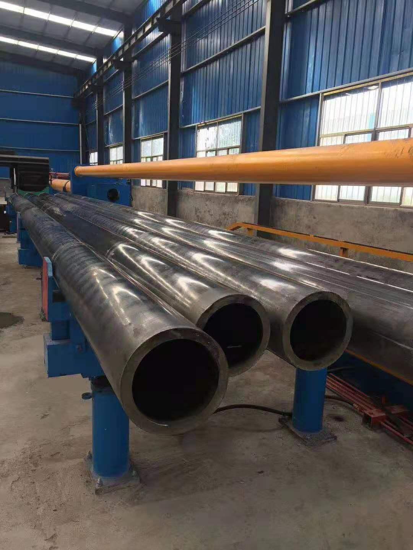 忻州20#冷軋精密鋼管質量好,銷售佳