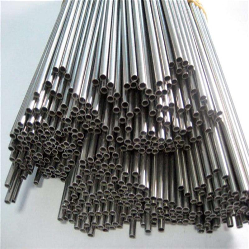 晉城20號精密鋼管生產廠家質量好,銷售佳