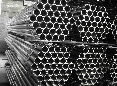 朔州45#精密鋼管廠家值得信賴,價格優惠