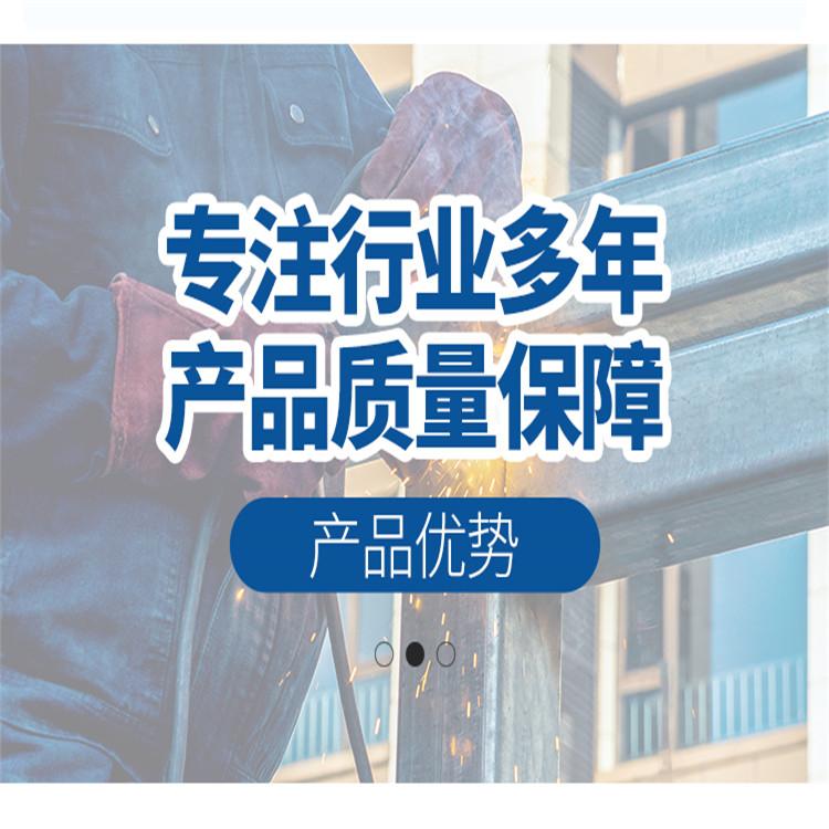 徐州專業成品氣樓貨真價實