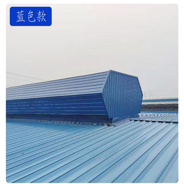 畢節廠房通風氣樓保質可靠