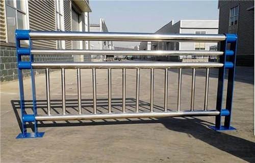 中山不锈钢立柱品质优良