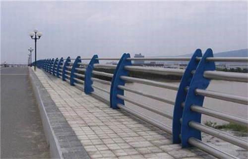 烟台桥梁扶手不锈钢管产品报价