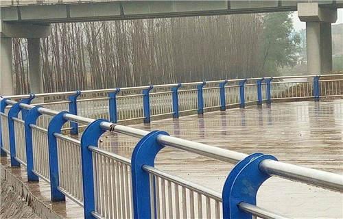 衡水桥梁扶手不锈钢管产品报价