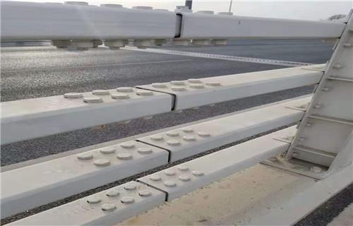 河南双金属复合管喷塑生产厂家