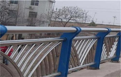 宁夏双金属复合管喷塑生产厂家
