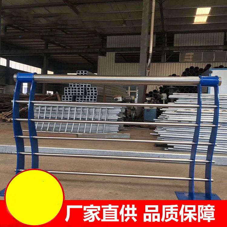滨州钢板立柱质优价廉