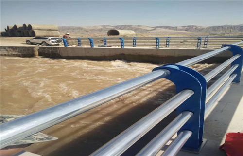 山东省济南不锈钢碳素钢复合管厂家