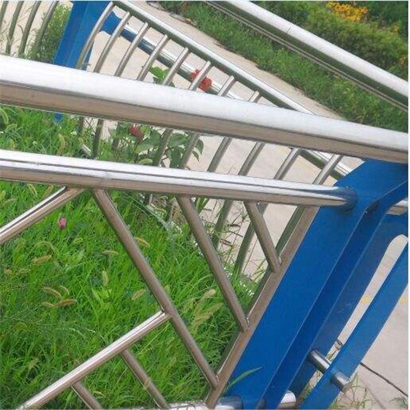 广东阳江不锈钢护栏复合管制造商