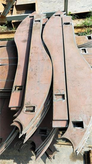 遵义不锈钢碳素钢复合管哪家质量好