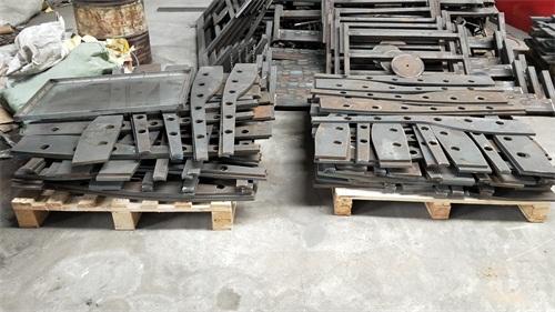 山西不锈钢碳素钢复合管护栏批发低价